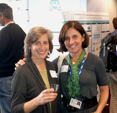 UCSF Multidisciplinary Resident Research Symposium Wrap Up