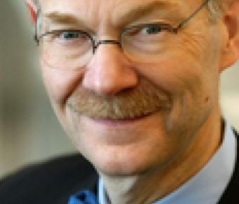 Bill Balke, MD