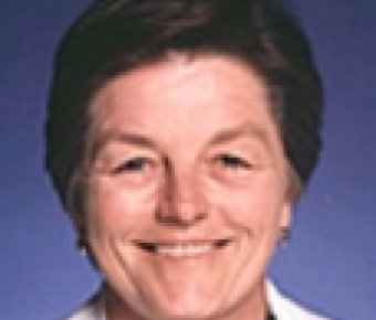 Deborah Grady, MD, MPH